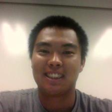 Naoaki I. - Math and Japanese tutor