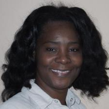 Francine T. - Conscientious French Tutor: Certified in Oral and Written French!