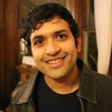 Saikat B. - Software engineer & ex-Googler