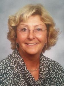 Mrs. Linda M. - Florida Certified Math Teacher-SAT/ACT Expert