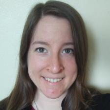Christina D. - Experienced Spanish and English Language Coach