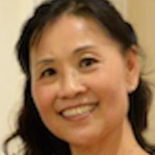 Shanying L. - 25 yr experience in Teaching & Tutoring Chinese in USA