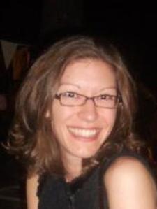 Elizabeth V.'s Photo