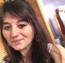 Lauren B. - Do you need a weekend Math tutor?
