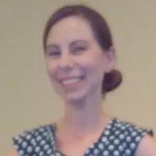 Bethany J. - Bethany J. Elementary/Special Ed Teacher