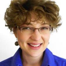 Nikki S. - TUTORING: K-12+, AP, College Prep, GED (MIT/Harvard/Yale PhD Grad)