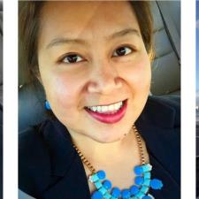 Trang T. - Experienced Language, Test Prep Tutor with Master's. Loves Learning!