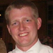 Kevin F. - Expert in SAT & ACT prep, PRECAL, CALCULUS, ALGEBRA TUTOR