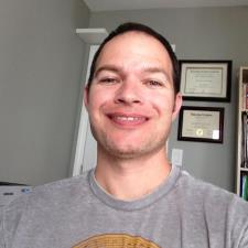 Ian Y. - ACT, GMAT, Chemistry and Math Specialist (UCLA/USC MBA)