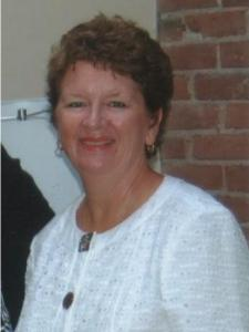 Marsha D. - Elementary Tutor; Study Skills; HS Reading and Writing; SAT Prep