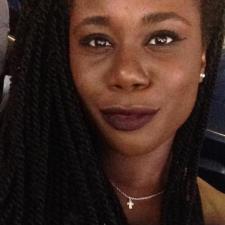 Nkemjika N. - Experienced Tutor and Graduate Student