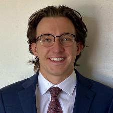 Tutor CU Boulder Graduate with Distinction in Integrative Physiology