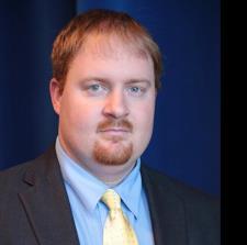 Matt S. - Knowledgeable English/Reading/Writing/Sociology/Religion Tutor