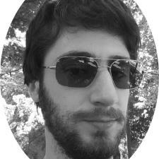Dante M. - Dante - Math Tutor