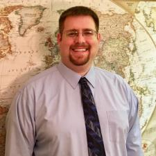 Casey H. - Dedicated Professor and Historian Available for Tutoring