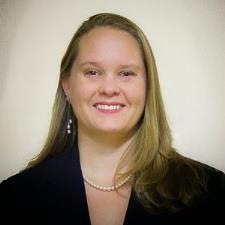 Jennifer W. - Test Prep Expert. Over 10 Years with SAT, ACT, GRE, TOEFL.