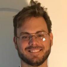 Evan W. - Biology Teacher and Engineering Student