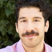 Jeremy P. - Psychology, Neuroscience, and Writing Tutor!