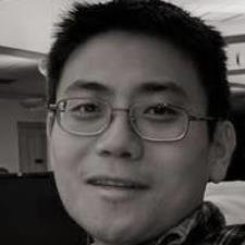 Michael D. - University of Michigan Grad for Math and Science Tutoring
