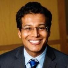 Tutor Succeed in Math with me (Georgia Tech Engineer + Georgetown MBA)