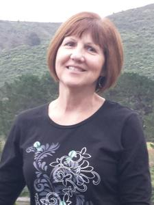 Barbara N. - English Language Arts and Spanish Tutor
