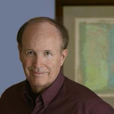 Jack W. - Awarded artist, ad/PR pro, past 7th grade teacher, college instructor