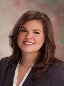 Katie S. - CPA specializing in accounting, auditing, and basic Excel