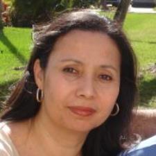 Hilda W. -  Tutor