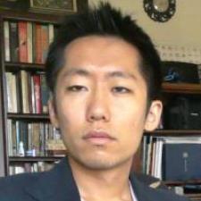 Harry Z. - College student teaching Math and Mandarin