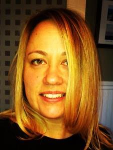 Nicole R. - Teacher in Enfield, CT