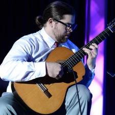 Jonathan C. - Experience Classical guitar for all ages and genres!