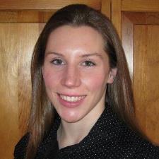 Megan R. - Pre-Algebra Through Calculus and Everything in Between