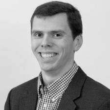 Andrew P. - Certified English Teacher!