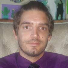 Ryan H. - Math Tutor with Experience Teaching a Wide-Range of Learners