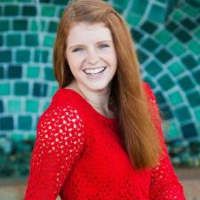 Cailey M. - Cailey M. Experienced Math, History and English Tutor