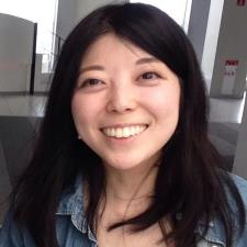 Tutor Japanese Graduate Student who is ready to tutor