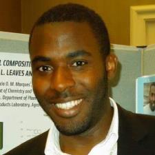 Rick J. - Chemistry/Organic Chemistry Tutor