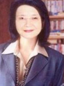 Anna L. - Experienced, Certified Mathematics and Chinese Teacher