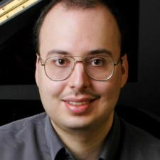 Kevork A. - Experienced Teacher Specializing in Piano and Other Musical Areas