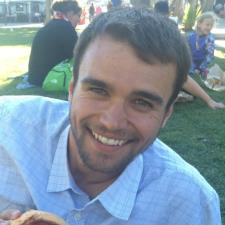 Braden T. - Experienced Recent College Grad Specializing in Math & Engineerin