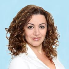 Simona B. - Italian teacher