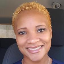 Marietta, GA Tutoring Tutoring