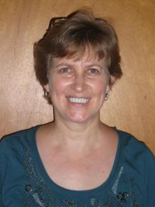 Gail K. - Patient, Orton Gillingham trained, Reading Tutor