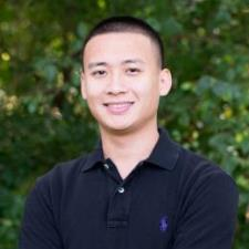 Chuong N. - Rose-Hulman & Purdue Engineering Grad for Math & Science Tutoring