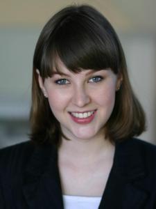 Heather P. - College Admissions + English: literature, writing, study skills, SAT