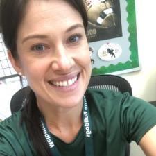 Lauren B. - Math Certified Tutor