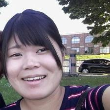 Azusa N. - Authentic and Fun Japanese Tutor