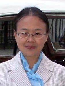 Li B. - Certified Chinese Mandarin Tutor for Beginning or Advanced Study