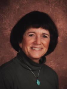 Mimi R. - Knowledgeable, Experienced, and Caring Tutor: History