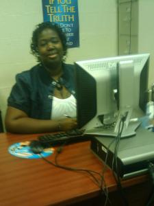 Tutor Specializing in Middle School Math, GED Math, Reading & Algebra